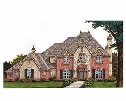 european style houses best 25 european house plans ideas on craftsman