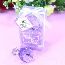 bulk wedding favors cheap bulk wedding favors bulk princess crown bookmarks baby