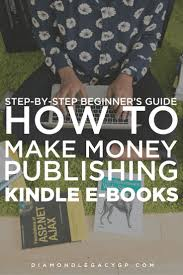 best 25 amazon books kindle ideas on pinterest amazon kindle