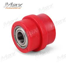 online buy wholesale chain tensioner roller from china chain