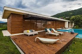 Deck Designs Pictures by Swimming Pool Contemporary Deck Design Ideas With Modern Outdoor