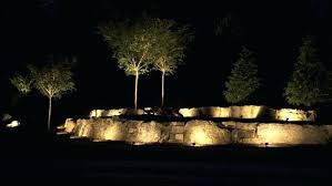 Landscape Lighting Kits Extraordinary Malibu Outdoor Lighting Lighting Portfolio