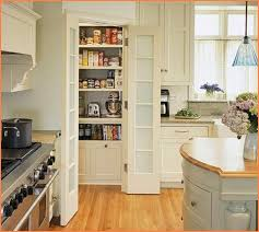 tall corner pantry cabinet tall corner pantry cabinet home design ideas