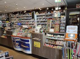 ouvrir un compte dans un bureau de tabac ouvrir un compte dans un bureau de tabac ouvrir un pte dans un