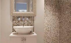 bathroom towel designs inspiring nifty bold design bathroom towel