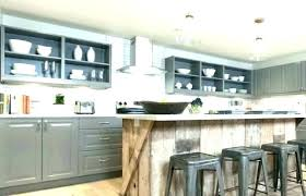 redo kitchen cabinet doors kitchen cabinet door moldings crown kitchen cabinets on adding
