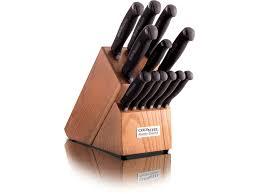 cold steel kitchen knives cold steel kitchen classics knife set mpn 59ksset