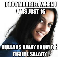 Indian Girl Memes - 26 hilarious truths about the empowered indian woman