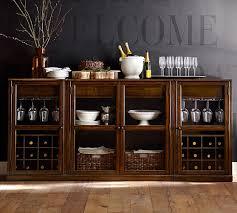 Buffet Bar Cabinet Buffet Bar Cabinet Designs Storage Stuff Ideas Regarding Awesome