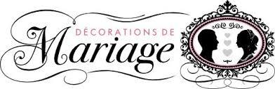 images mariage decoration mariage décorations de mariage