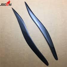 lexus is300 hk online get cheap lexus is300 hood aliexpress com alibaba group