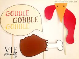 thanksgiving photo booth viemoments a by sarine and