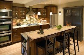 kitchen lighting ideas houzz houzz kitchen lighting country light fixture pertaining to