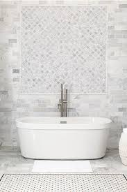 kitchen bath ideas likeable wall tile for bathroom at flooring kitchen bath writers