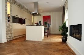 Hardwood Floor Patterns Ideas Wood Floor Painted Designs Hartco Wood Flooring Pattern Plus