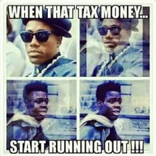 Income Tax Meme - income tax memes kappit