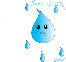 chumma draw save water