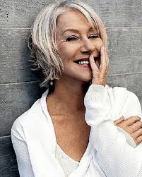 best haircuts and color for women over 60 2018 s best haircuts for older women over 50 to 60
