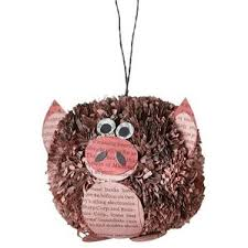 pig lawn ornaments wayfair