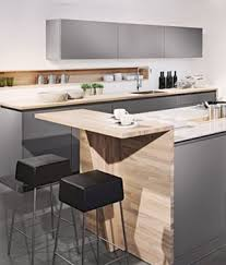 Kitchen Design Studio Kitchens Poggenpohl Finland