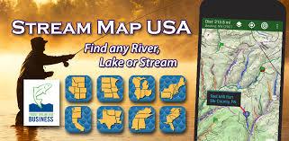 map usa map map usa