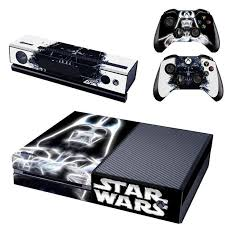 best 25 xbox one black friday ideas on pinterest xbox one best 25 star wars xbox one ideas on pinterest star wars xbox