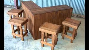 astounding how to build a bar stool highest quality decoreven