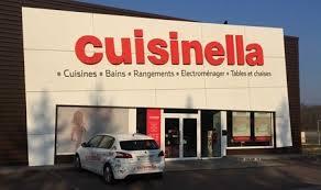 cours de cuisine belfort cuisiniste belfort cuisiniste belfort botans cuisinella cuisine