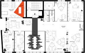 create an office floor plan office design software roomsketcher
