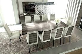 30 wide outdoor dining table 30 wide dining table wide rectangular outdoor dining table dining
