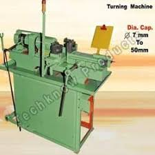 turning machine in jamnagar gujarat india indiamart