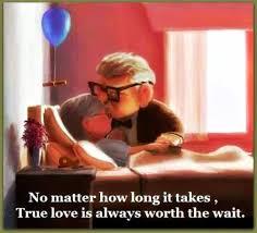 true love quotes sayingimages com