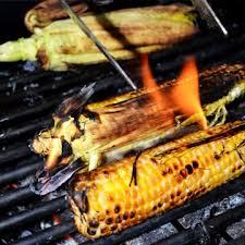 cuisiner des epis de mais 3 méthodes de cuisson et 4 façons de déguster le maïs curieuse