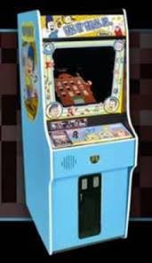 Make Your Own Arcade Cabinet by Wreck It Ralph Build Your Own Game Cabinet Make An Awesome Cake
