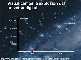 imagenes de agradecimiento al universo fernando maldonado program manager idc research iberia