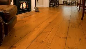 Wide Plank Pine Flooring Wide Plank Pine Flooring Installation And Consideration