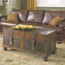 Ashley Furniture Birmingham Al Home Design - Ashley furniture charlotte