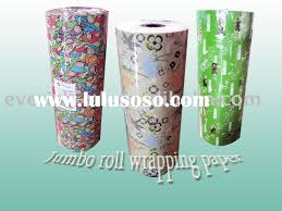 large rolls of wrapping paper amazoncom jumbo gift wrap 30x16 rollbaby buggy health justice