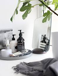 Best  Decorating Bathrooms Ideas On Pinterest Restroom Ideas - Bathroom decor designs