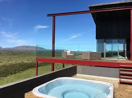 sólfaxi modern luxury villa amazing homeaway southern region