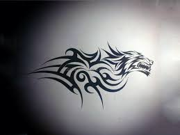 tiger tribal tattoo 6 best tattoos ever