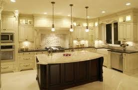 Home Design Ideas Home Design Ideas Part - Austin kitchen cabinets