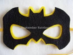 Batman Toddler Halloween Costume 20 Batman Costumes Ideas Diy Batman Costume