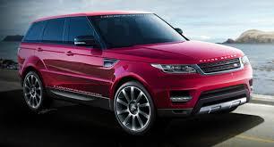 range rover price 2014 range rover sport let u0027s ride
