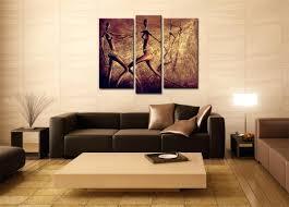 living wall decor ideas u2013 bookpeddler us