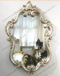 Decorative Bathroom Mirrors Sale Delectable Window Creative A