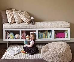 livingroom bench stunning 30 living room decor diy inspiration design of best 25