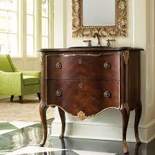furniture amazing hall chest design furnitures
