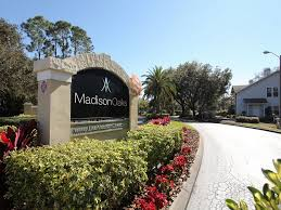 2 Bedroom Apartments Near Usf 20 Best Apartments In Safety Harbor Fl With Pictures