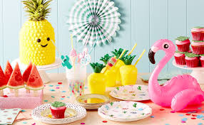 party supplies party supplies party shop kmart